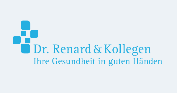 Dr. Renard & Kollegen